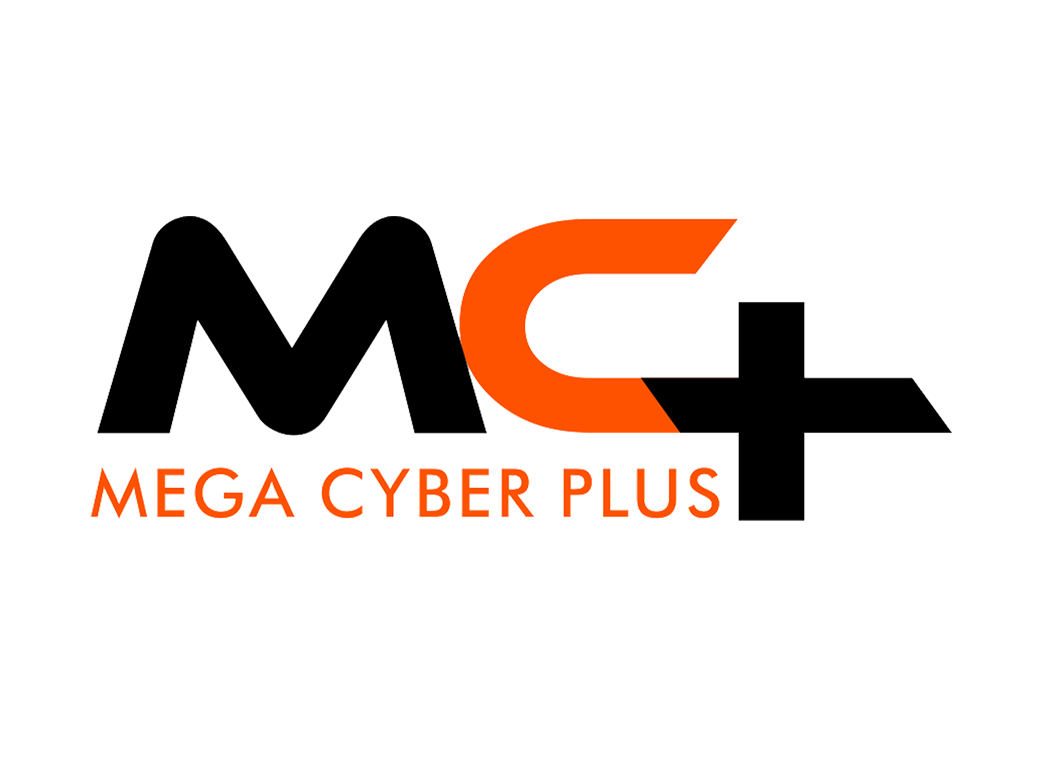 Mega Cyber Plus Ltd. logo