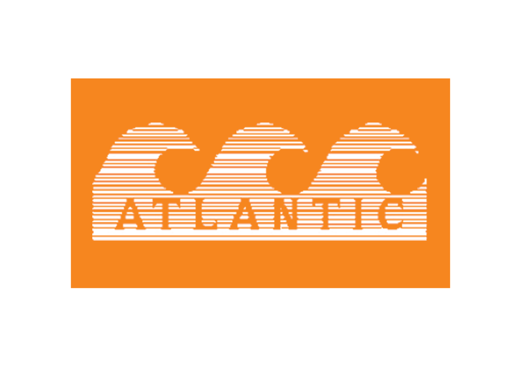 Atlantic Marketing Services  logo