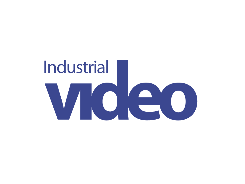 iVideo Technologies logo