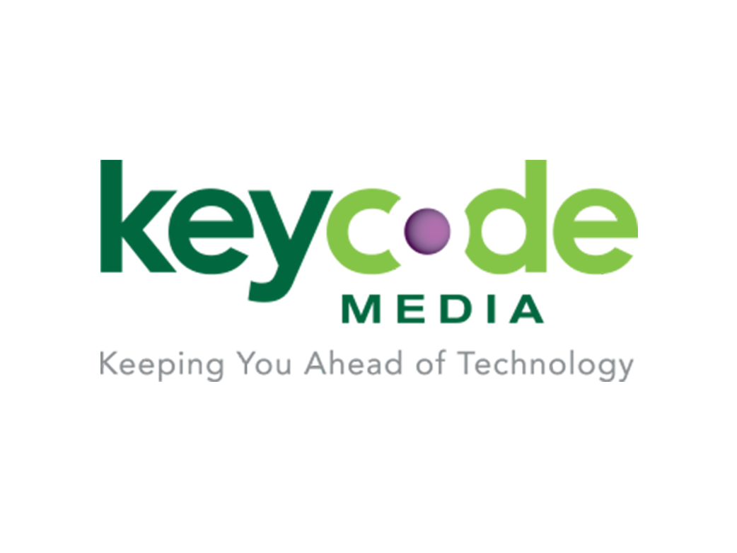 Key Code Media, Inc. logo