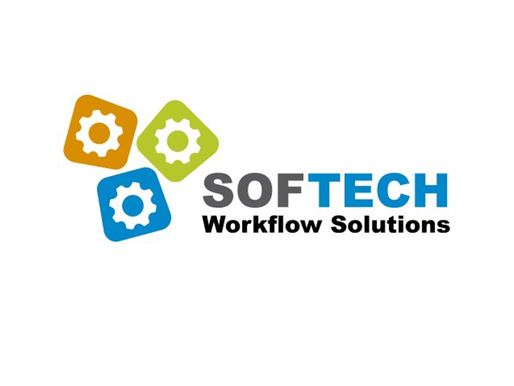 Softech Workflow Solutions Inc. logo