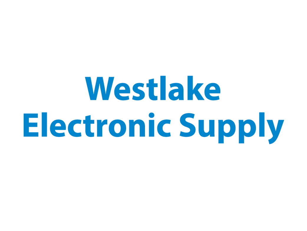 Westlake Electronic Supply  logo