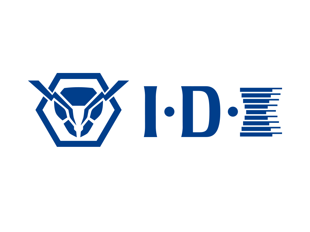 IDX Company, Ltd logo
